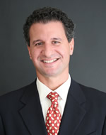 CHRISTOPHER SFORZO, MD